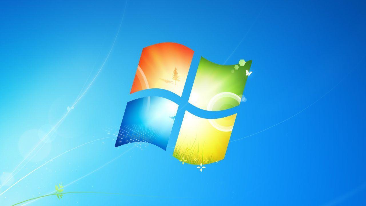 Jak zabezpieczyć Windows 7 po zakończeniu wsparcia w 2020 r.