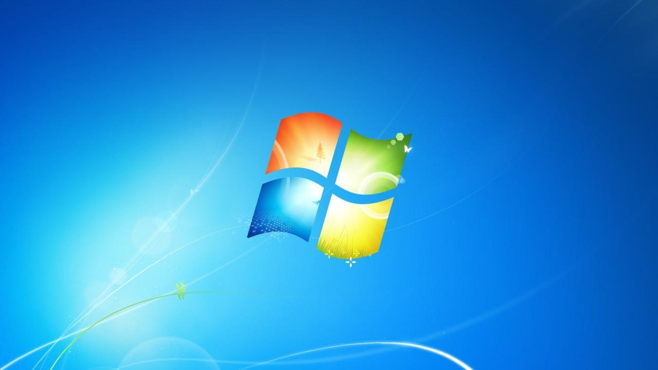 Co zrobić, gdy Windows 7 nie wyłącza się