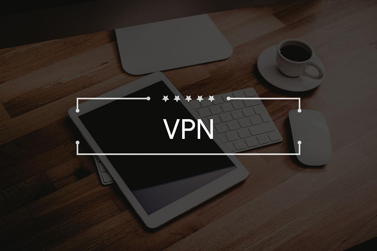 9 powodów, dla których warto używać VPN