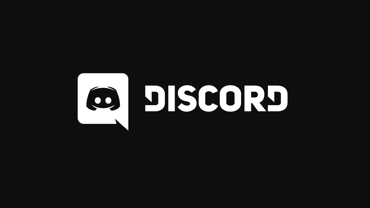 Discord - jak wyłączyć pokazywanie gry
