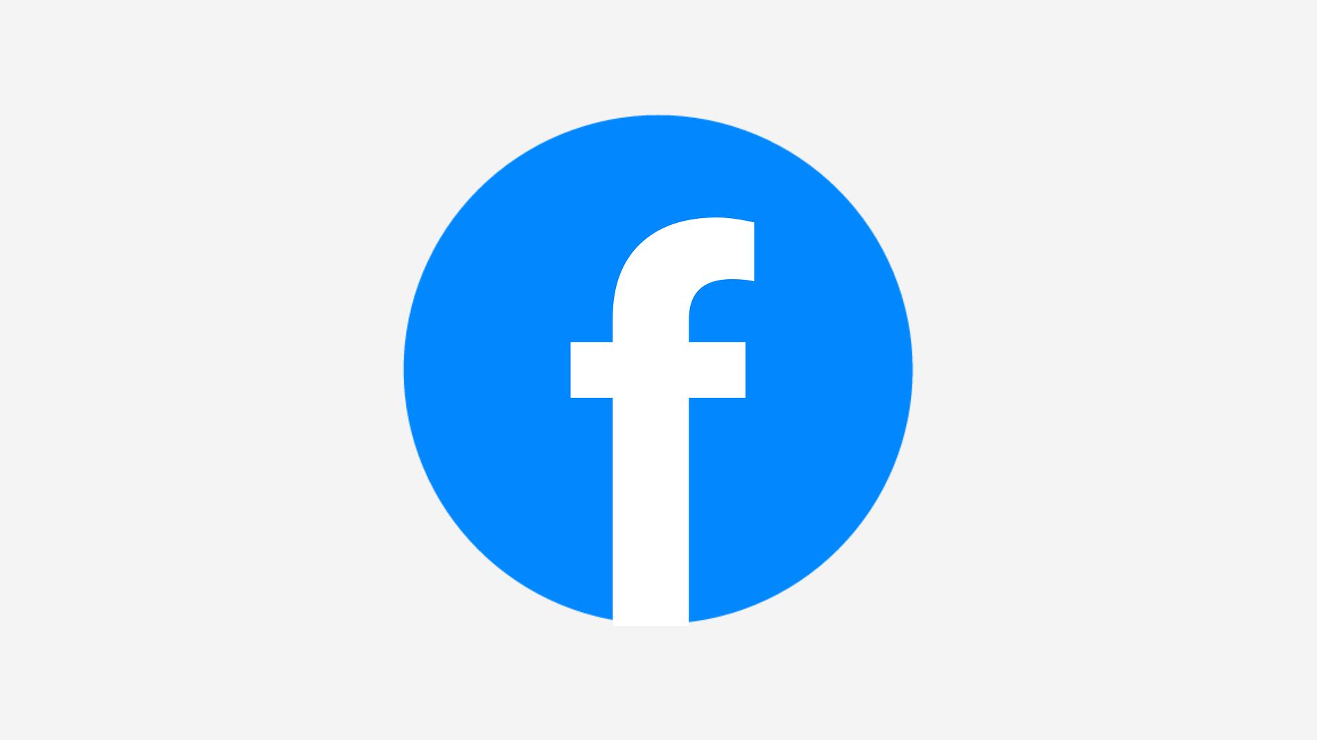 Jak ograniczyć dostęp znajomemu na Facebooku