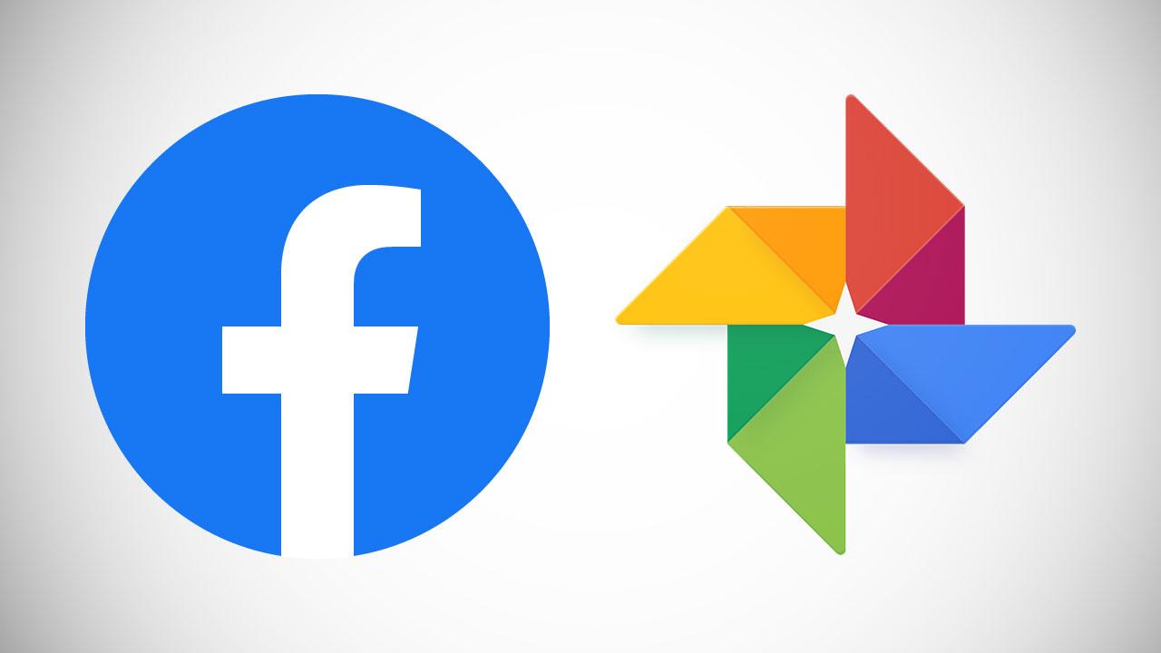 Jak przesłać zdjęcia z Facebooka do Zdjęć Google