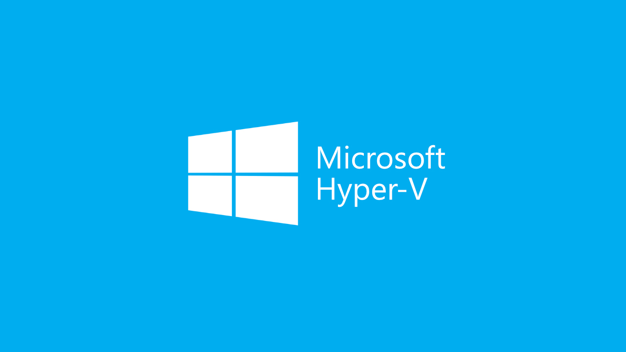 Jak wyłączyć lub włączyć Hyper-V w Windows 10