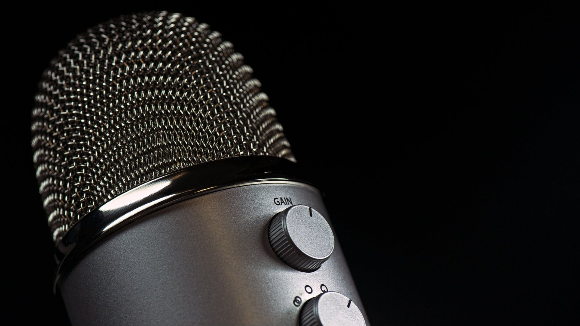 Jak podgłośnić mikrofon w Windows 10