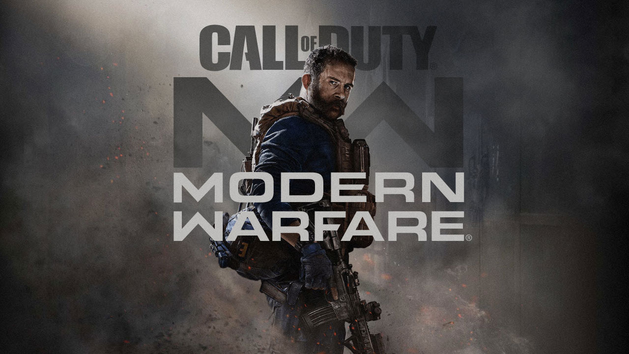 Jak usunąć zbędne tryby gry w Modern Warfare