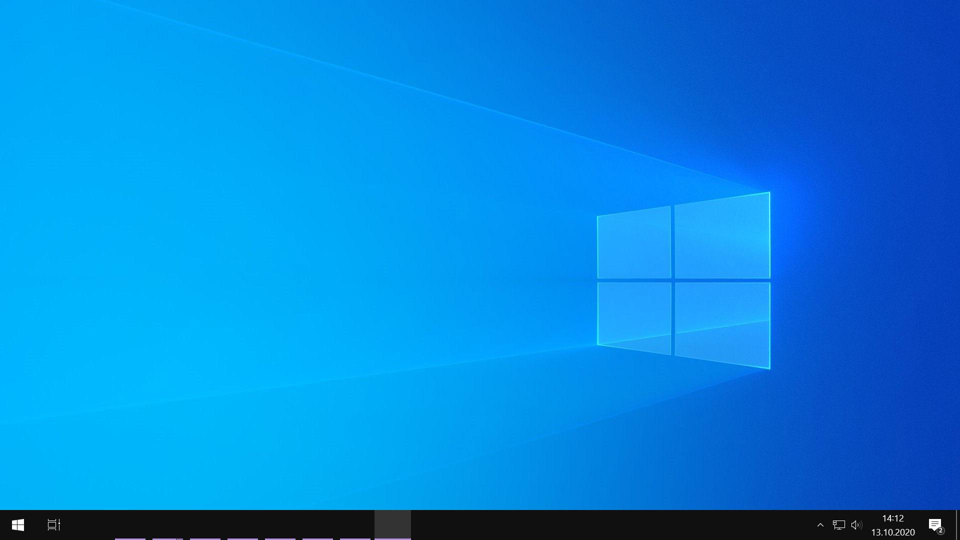 Jak spersonalizować pasek zadań w Windows 10 jeszcze bardziej