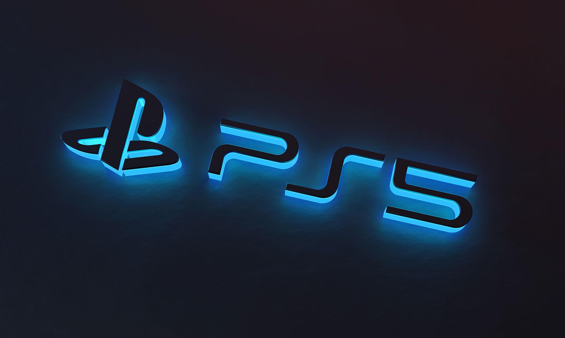 Premiera PlayStation 5 - co warto o niej wiedzieć?