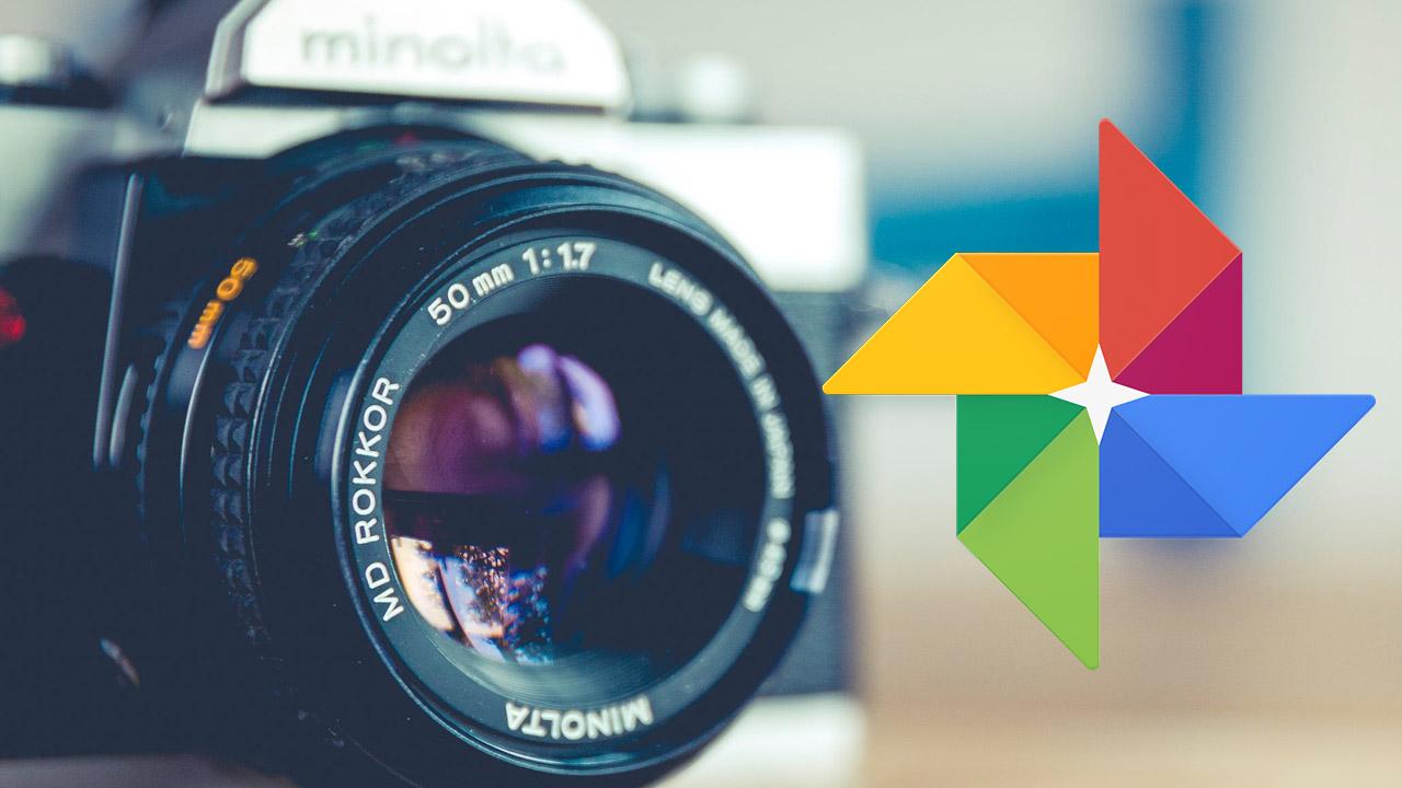 Jak usunąć wszystkie Zdjęcia Google