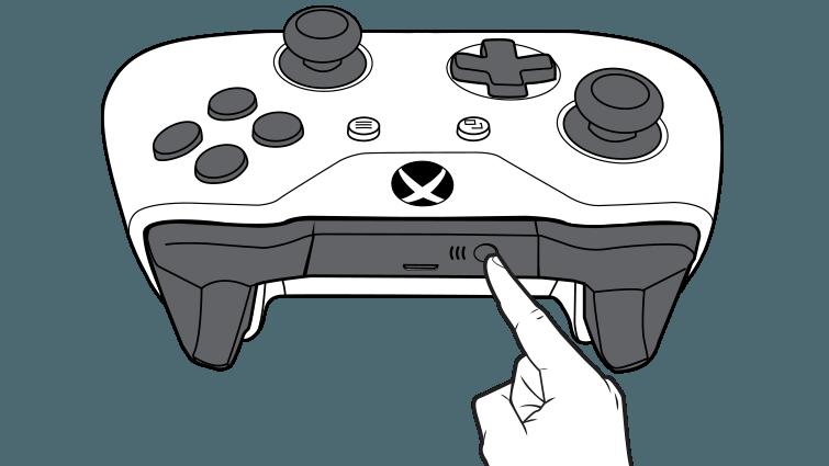 Jak Podłączyć Pada Od Xbox One Do Pc Przez Bluetooth Bez Oryginalnego Odbiornika