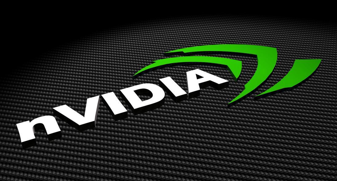 NVIDIA - jak wyłączyć śledzenie użytkowników?