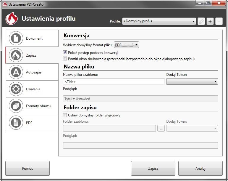<span><b class=sec>PDFCreator</b> ke stažení zdarma</span>