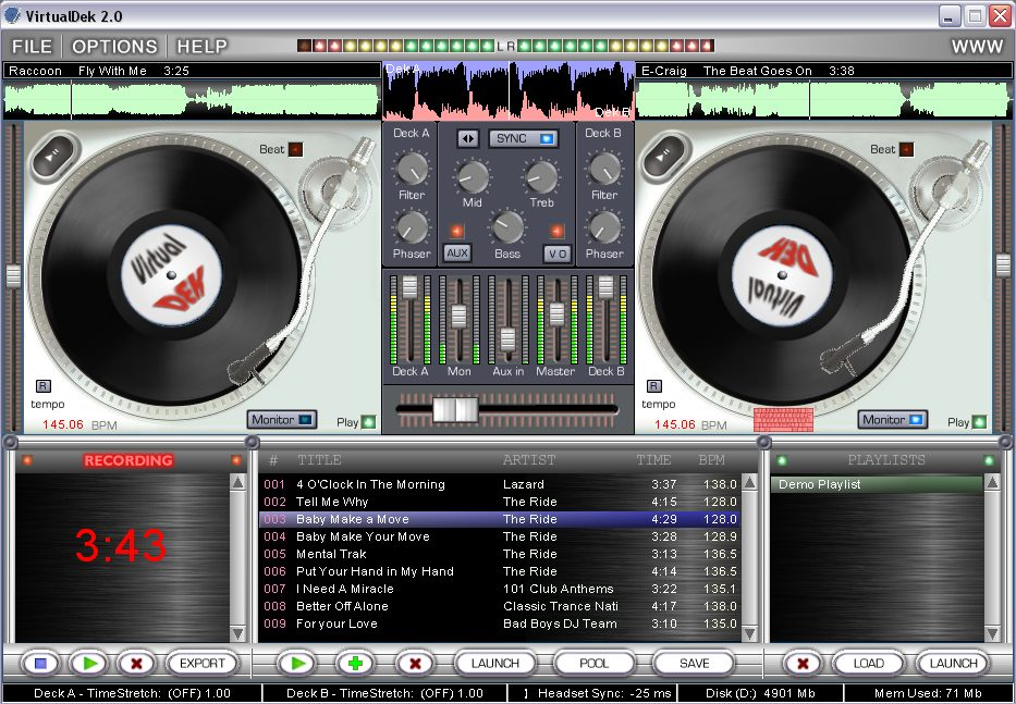Dolby Digital Plus: Surround Sound Anywhere, Everywhere