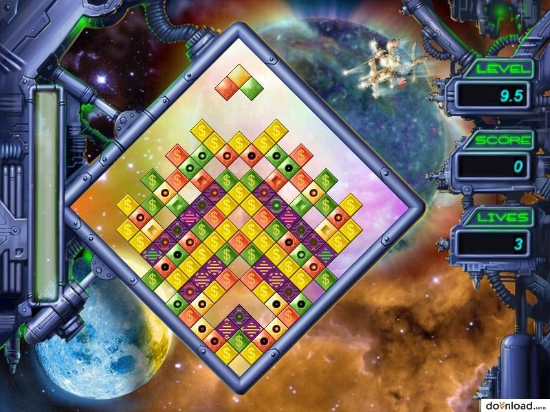 tetris for nokia c5-00