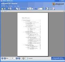 Télécharger Expert PDF 14 Professional - 01net.com ...