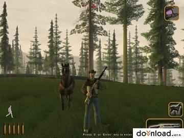Dayz standalone alpha: the deer hunter (0. 58 stable) video.