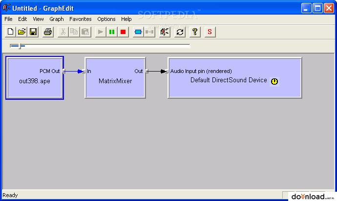 directshow decoder divx free