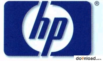 HP ADI SoundMAX Audio Update