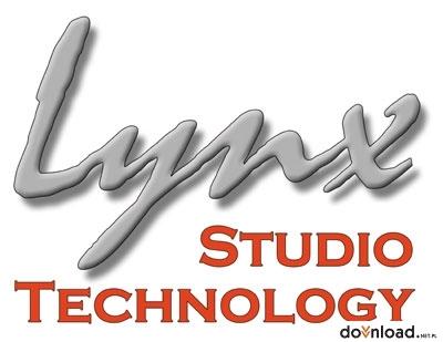Lynx studio drivers