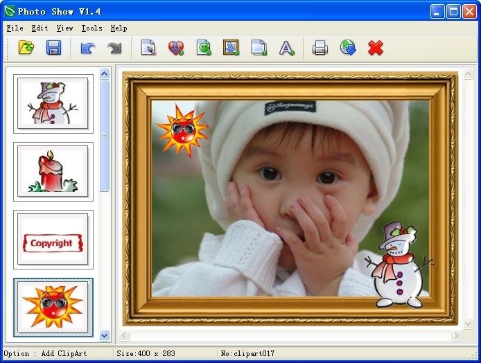 bildbearbeitungsprogramm bilderrahmen