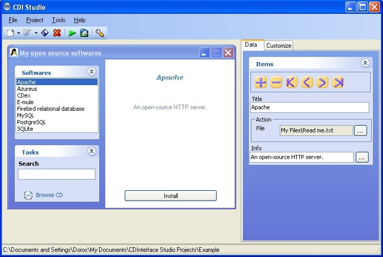 Auto clicker by shocker free download