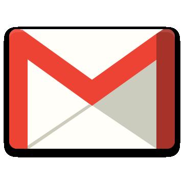 Anulowanie subskrypcji w Gmailu