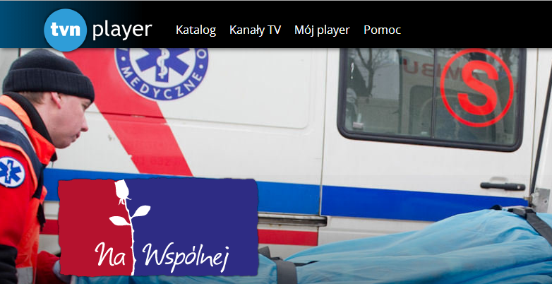 TVN Player