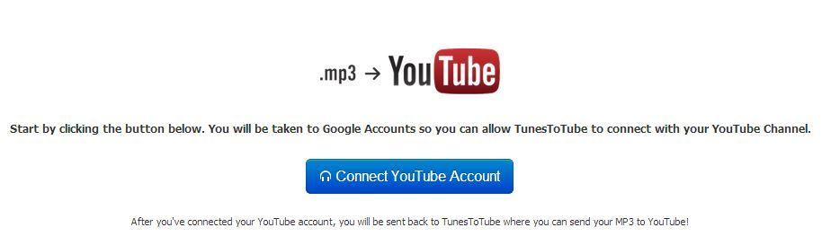 jak pobrac piosenke mp3 z youtube
