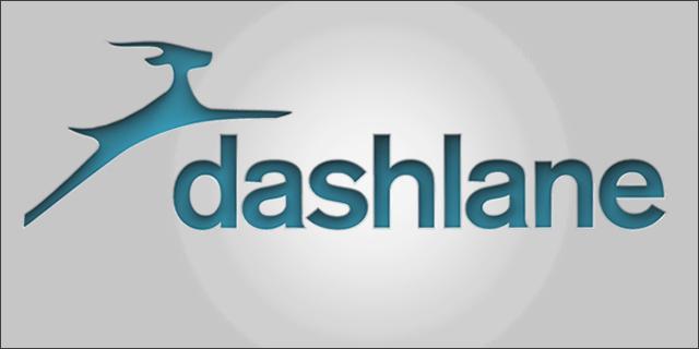 Dashlane - idealny menedżer haseł?