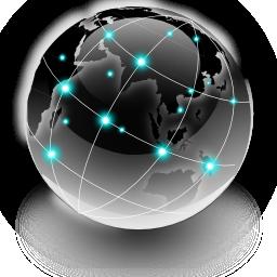 Zmiana serwerów DNS