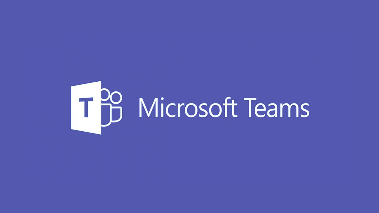 Jak opuścić zespół w Microsoft Teams